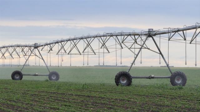 Nedostaju sistemska rešenja za probleme u agraru