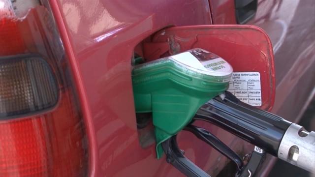Svako umanjenje cene goriva dobrodošlo