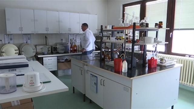 Preventivne mere za sprečavanje širenja zaraze
