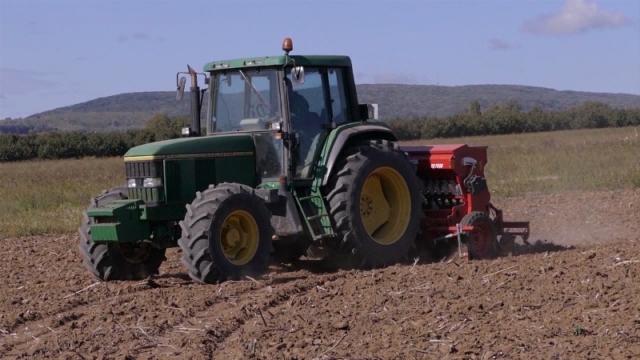 Još dve nedelje za preregistraciju traktora