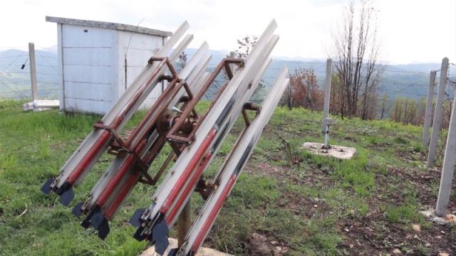 Povećanje subvencija za osiguranje voćarske proizvodnje