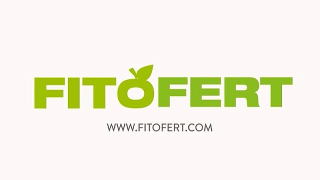 FitoFert preparati u službi zaštite jagode