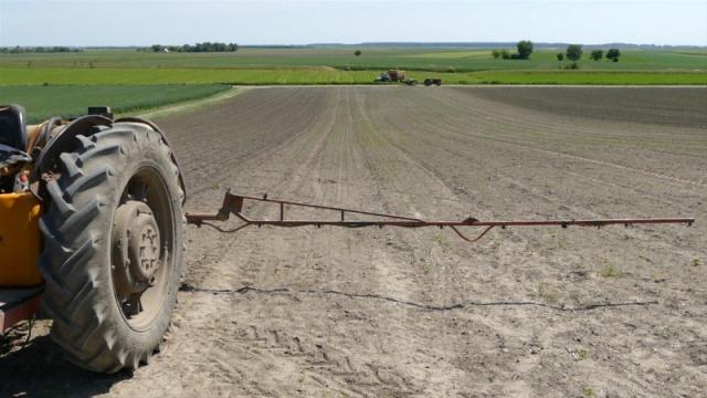 Uskoro povoljni krediti za mlade poljoprivrednike