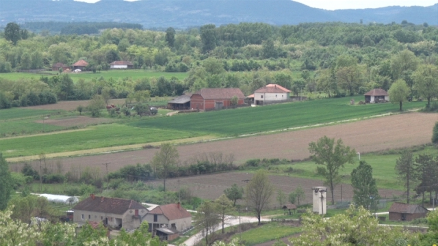 Uskoro krediti za kupovinu zemljišta u privatnoj svojini