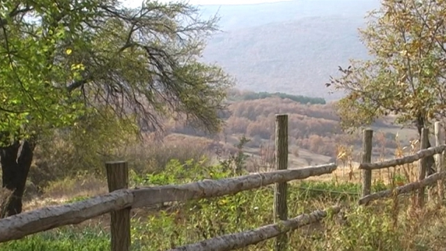 Porazni podaci o nestajanju srpskog sela