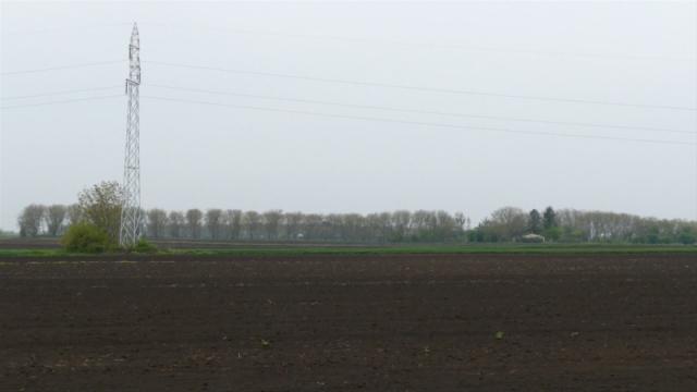 Stočarima 90.000 hektara državne zemlje u zakup