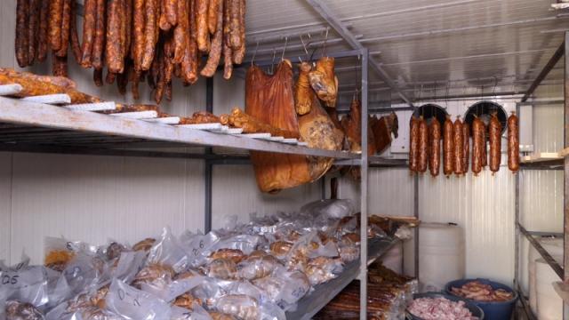 I u Srbiji obeležen Svetski dan bezbednosti hrane