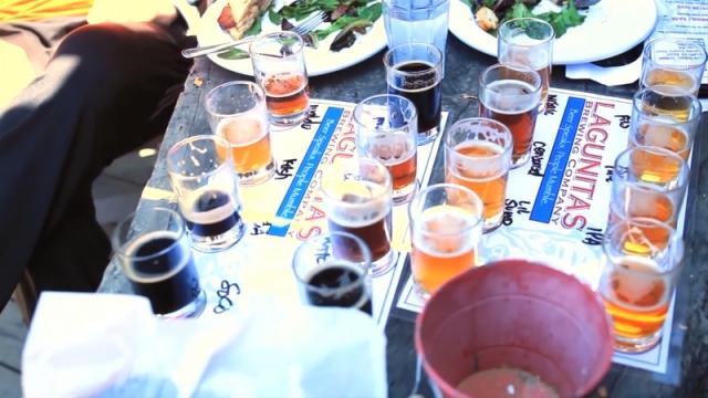 Porasla potrošnja piva po glavi stanovnika