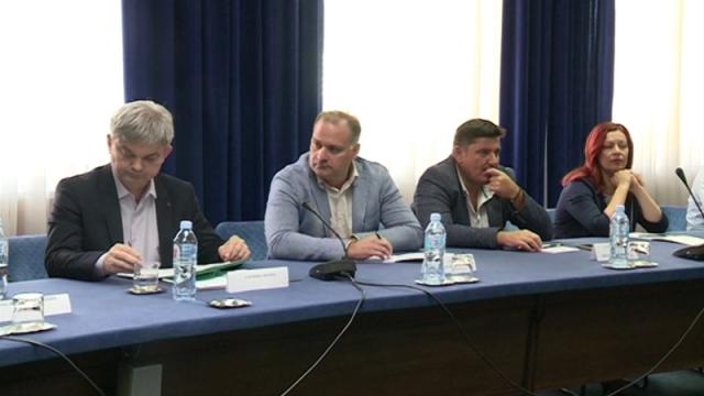 U fazi nestajanja 1.200 sela u Srbiji