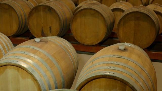Pravo na učešće imaju i živinari i vinogradari