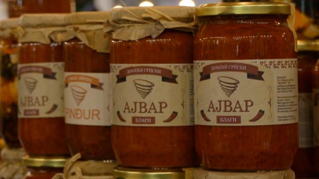 Festival ističe značaj gastronomije u kreiranju turističke ponude