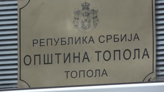 Veliko interesovanje mladih poljoprivrednika sa teritorije Topole