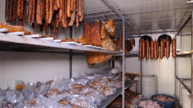 Ispitivanje afričke kuge svinja u Srbiji trebalo bi traje do 15. decembra