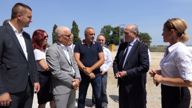 Projektom načinjen istorijski pomak u zadrugarstvu Srbije