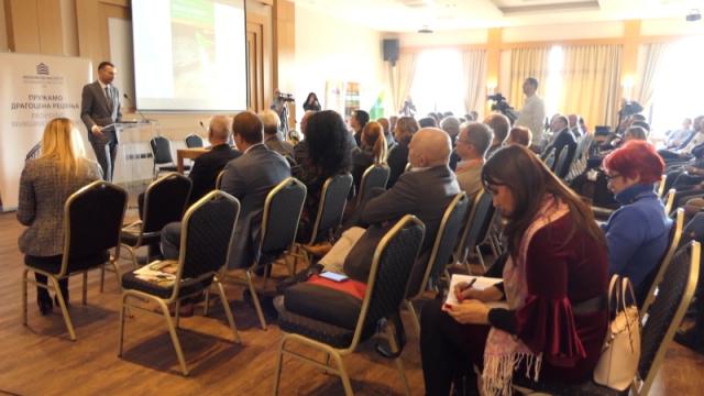 Naučni skup 12. i 13. decembra, u Beogradu