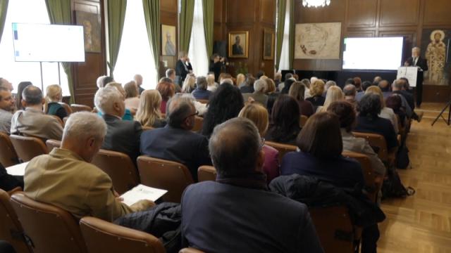 Srbija podržava međunarodnu inicijativu za očuvanje zemljišta