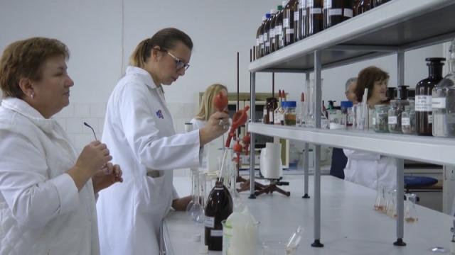 Veterinari apeluju na obavezan pregled mesa na trihinelozu