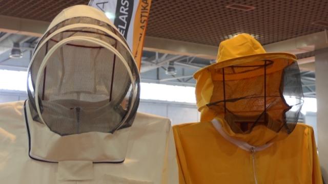 Država će nastaviti da pomaže pčelare