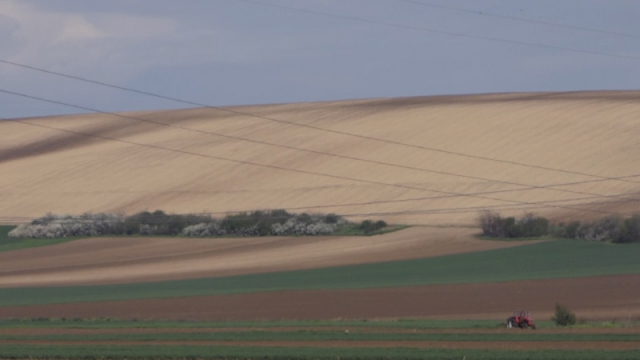 Za drugi krug preostalo oko 2.100 hektara