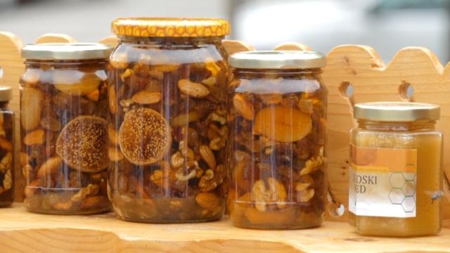Štetu će pretrpeti izvoznik, srpsko pčelarstvo i država