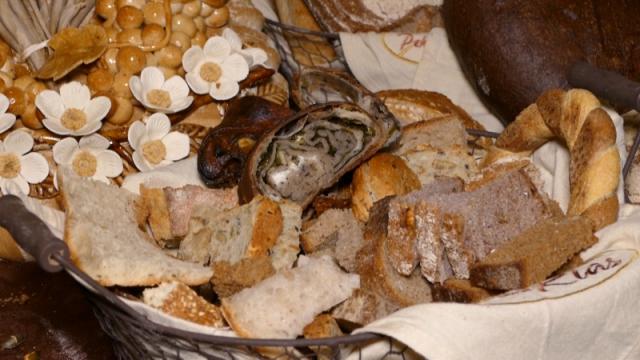 Dnevno se u Srbiji proizvede 3,5 miliona vekni hleba