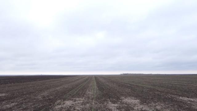 Lakše do  kupovine poljoprivrednog zemljišta