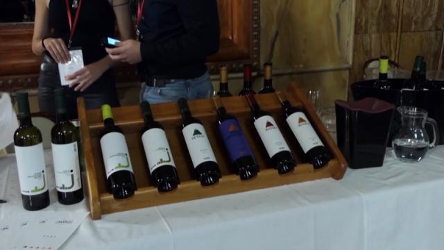 Prvo srpsko vino dostiglo cenu od 12.900 dinara