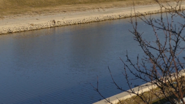 Ponuđena i podsticajna sredstava za uklanjanje divljih deponija s poljoprivrednog zemljišta