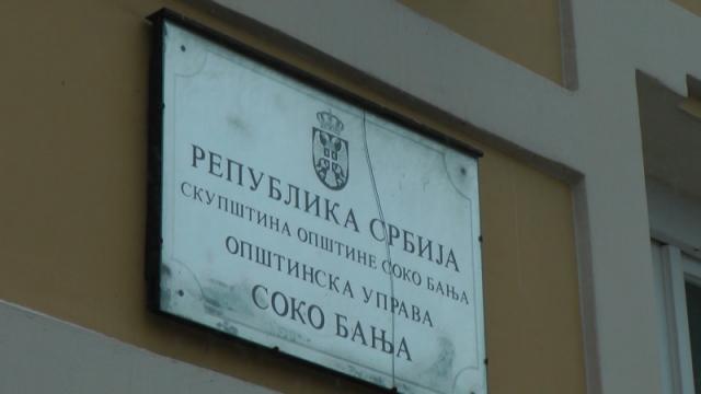 Planira se i uređenje korita reke Moravice