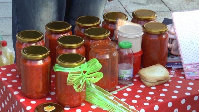 Pojednostavljena pravila za male subjekte u poslovanju hranom biljnog porekla