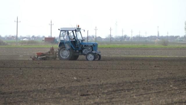 Najskuplji hektar prodat za 100.000 evra, u selu Gunaroš