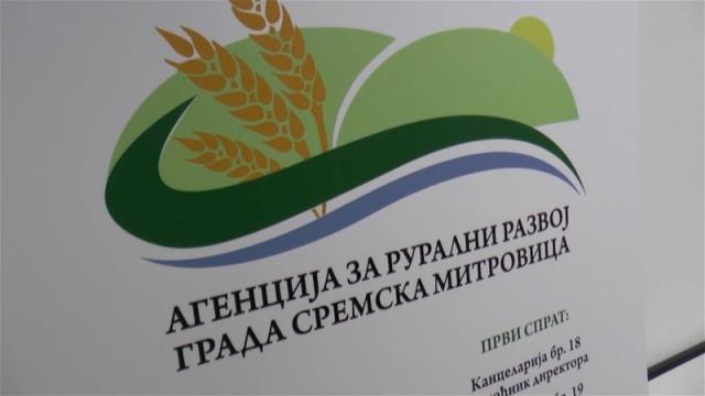 Značajna pomoć za poljoprivrednike iz lokalnog budžeta