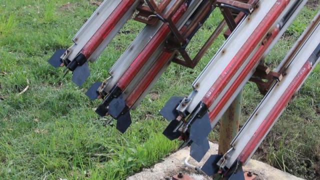 Očekuje se nabavka od države još 6 do 9 raketa