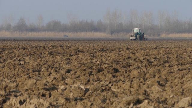 Poljoprivrednici neće ostati bez subvencija zbog vanrednog stanja