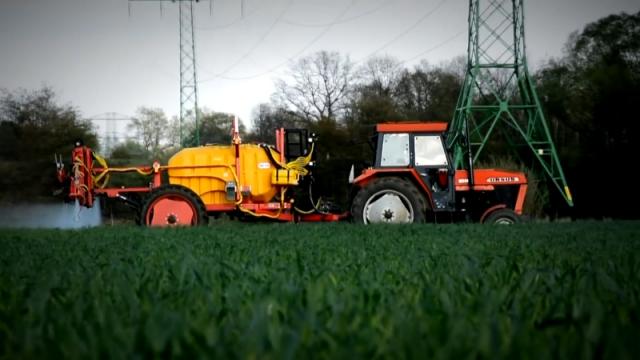 U roku od 48 sati izdaju se dozvole poljoprivrednicima