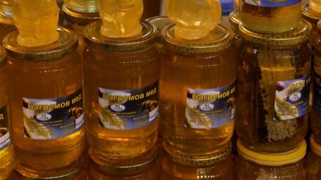 Povećanu prodaju beleže mali pčelari