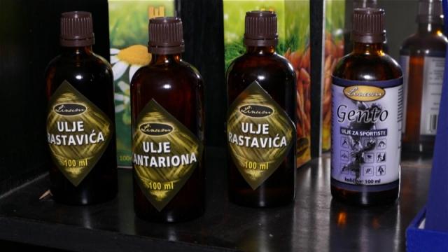 Svest o značaju hladno ceđenih ulja sve više raste