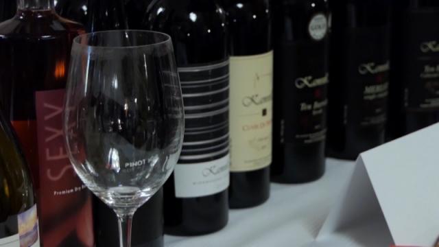 Uvid u tržište i trendove srpskog vinarstva