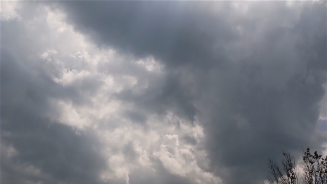 Puno rupa biće nebo iznad svih sedam opština jugozapadne Srbije