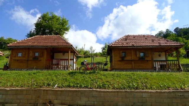 IPARD finansira razvoj ruralnog turizma u Srbiji
