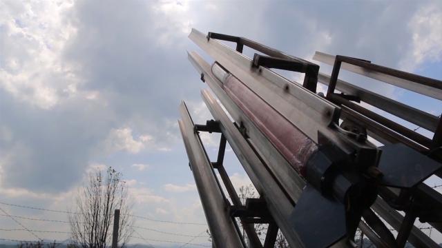 Još 8.000 dinara za strelce na protivgradnim rampama