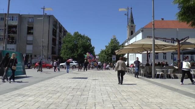 Promocija turističke ponude opštine Inđija