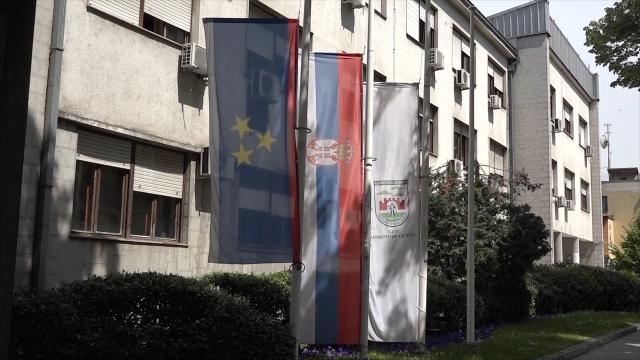 """Za 3 godine """"Džon Dir"""" u Sremskoj Mitrovici"""