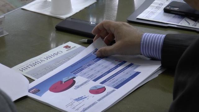 Opština Inđija dobila najsavremeniju meteorološku stanicu