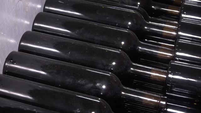 Lakše trgovanje uz berzu vina