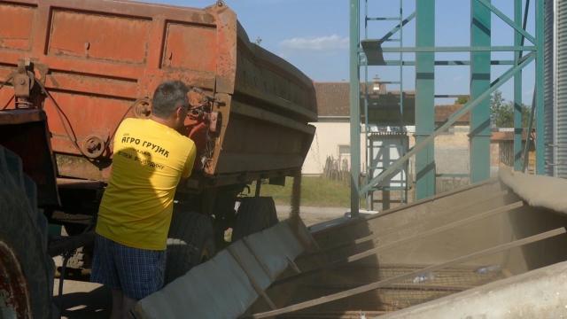 4.000.000 kg đubriva u razmeni