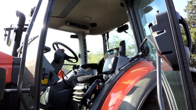 Do sada najveće interesovanje vladalo za nabavku traktora
