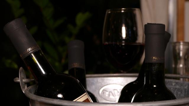 Srpsko vino - brend u razvoju
