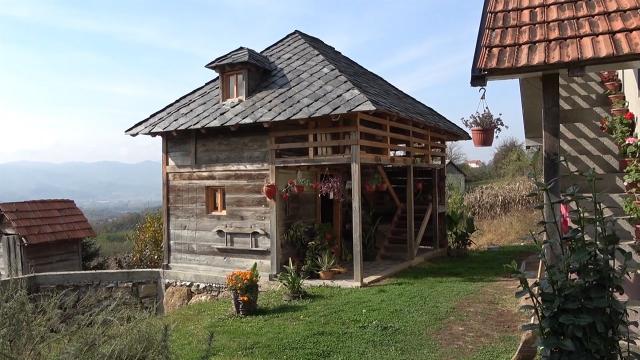 Vrmdža privlači ljude iz različitih delova Srbije