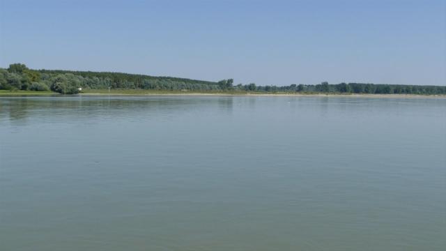 Zaštita i promocija prirode i kulturne baštine duž Dunava